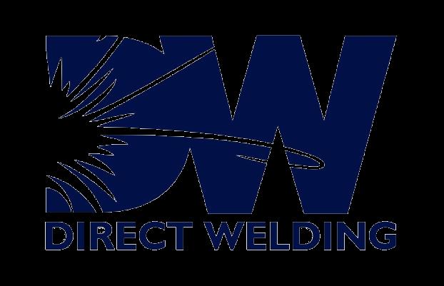 Direct Welding